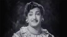 Watch Rani Rathna Prabha full movie Online - Eros Now