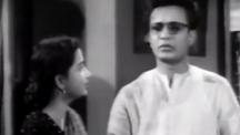 Watch Upahar full movie Online - Eros Now