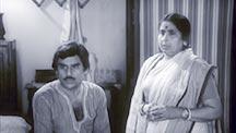 Watch Kidnap - Bengali full movie Online - Eros Now