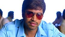 Watch Action 3D full movie Online - Eros Now