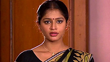 Watch Brindavanam Lo Gopika full movie Online - Eros Now