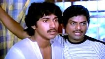 Watch Parannu Parannu Parannu full movie Online - Eros Now