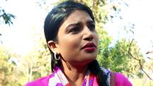 Watch Sanjana full movie Online - Eros Now