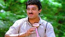 Watch Swati Mutyam full movie Online - Eros Now