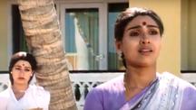 Watch Ammanu Chudali full movie Online - Eros Now