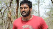 Watch Dasami full movie Online - Eros Now
