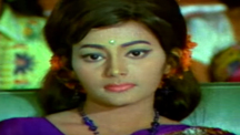 Watch Chadavuna Sanskaram full movie Online - Eros Now
