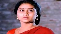 Watch Madana Gopaludu full movie Online - Eros Now