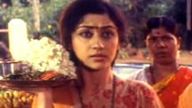 Watch Raja darbar full movie Online - Eros Now