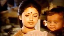 Watch Sagatu Manishi full movie Online - Eros Now