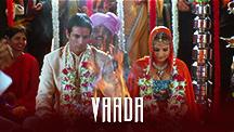 Watch Vaada full movie Online - Eros Now