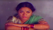 Watch Idi Kaadu Mugimpu full movie Online - Eros Now