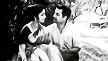 Watch Bibaha Bibhrat full movie Online - Eros Now