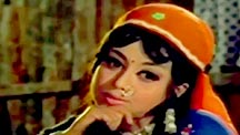 Watch Bangarada Gudi full movie Online - Eros Now