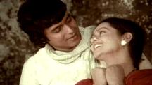 Watch Sitara full movie Online - Eros Now
