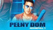 Watch Housefull 3 - Polish full movie Online - Eros Now