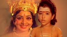 Watch Gnana Kuzhandhai full movie Online - Eros Now