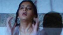Watch Kama Sundari full movie Online - Eros Now