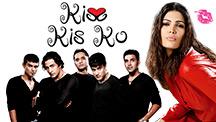 Watch Kiss Kis Ko full movie Online - Eros Now