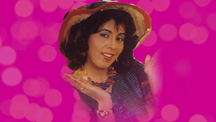 Watch Kudi Canada Di full movie Online - Eros Now