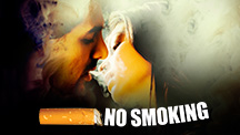 Watch No Smoking full movie Online - Eros Now