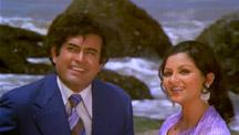 Watch Shaandaar - Sanjeev Kumar full movie Online - Eros Now