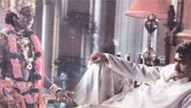 Watch Yehi Hai Zindagi full movie Online - Eros Now