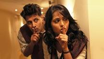 Watch Thirumagan full movie Online - Eros Now