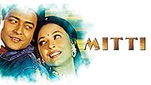 Watch Mitti full movie Online - Eros Now