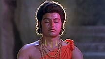 Watch Bhaktha Jnanadeva full movie Online - Eros Now