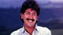 Watch Ravi Teja full movie Online - Eros Now