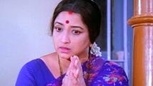Watch Sri Durga Pooje full movie Online - Eros Now