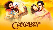 Watch Chaar Din Ki Chandni full movie Online - Eros Now