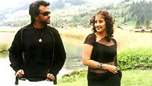 Watch Baba full movie Online - Eros Now