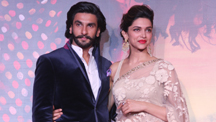 Goliyon Ki Raasleela Ram-leela Trailer Launch