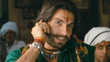 Ranveer The Big Time Flirt