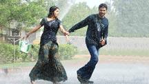 Watch Yathumagi full movie Online - Eros Now