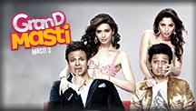 Watch Grand Masti full movie Online - Eros Now