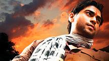 Watch Chakradhaar full movie Online - Eros Now