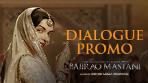 Will Bajirao Be Punished In The Name Of Love