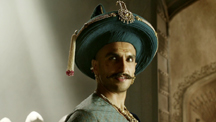 Ranveer Wants To Conquer Delhi