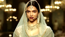 Deepika Only Wants Ranveer