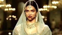 Deepika Only Wants Ranveer