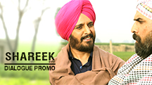 Jimmy Shergill and Mukul Dev in the Ultimate Showdown