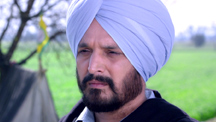 Jimmy Shergill Gives A Final Warning To Mukul Dev