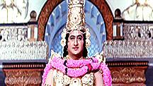 Watch Jai Balaji full movie Online - Eros Now
