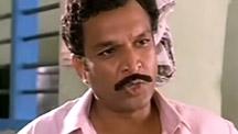 Watch Varavu Ettana Selavu Pathana full movie Online - Eros Now