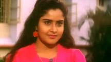 Watch Pudhalvan full movie Online - Eros Now