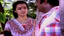 Watch Oru Iniya Udhayam full movie Online - Eros Now