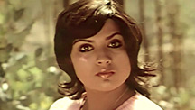 Watch Maria My Darling full movie Online - Eros Now